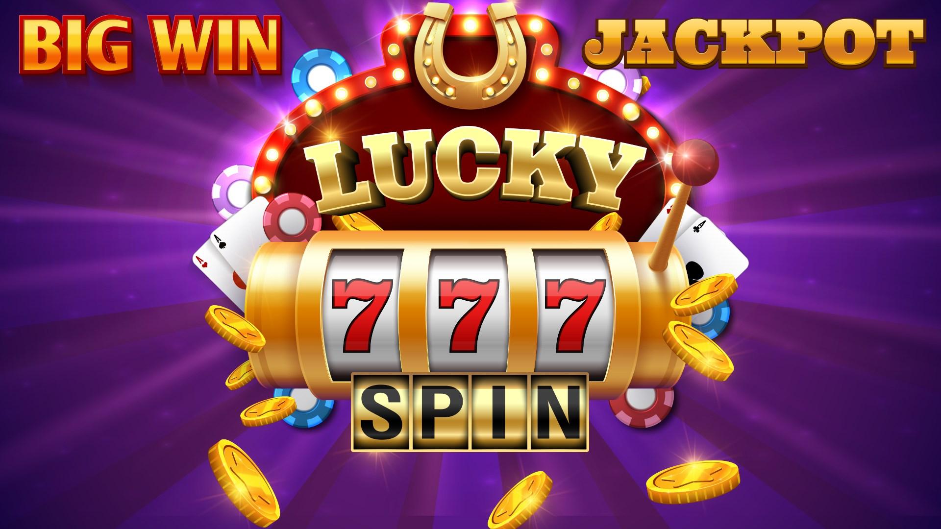 Bermain Game Slot Online Uang Asli